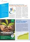 tm 2_09_web.pdf - Berliner Turnerbund - Seite 4