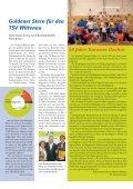 tm 2_09_web.pdf - Berliner Turnerbund - Seite 5