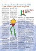 tm 2_09_web.pdf - Berliner Turnerbund - Seite 6