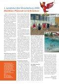 tm 2_09_web.pdf - Berliner Turnerbund - Seite 7