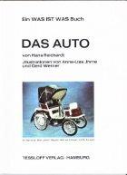 053 Was ist Was - Das Auto - Seite 3