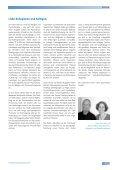 3/2012 - Psychotherapeutenjournal - Seite 3