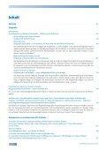 3/2012 - Psychotherapeutenjournal - Seite 4