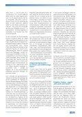3/2012 - Psychotherapeutenjournal - Seite 7