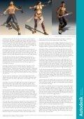 Jade Empire - Autodesk - Page 2