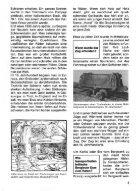 054 Was ist Was - Die Eisenbahn - Seite 6