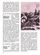054 Was ist Was - Die Eisenbahn - Seite 7