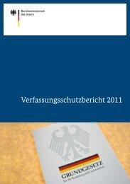 Vorwort von Bundesminister Dr. Hans-Peter Friedrich, MdB