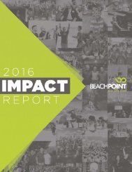 BPC_ImpactReport_2016