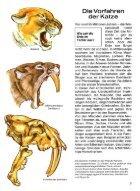 059 Was ist Was - Katzen - Seite 6