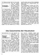 059 Was ist Was - Katzen - Seite 7