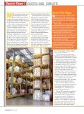 Charlotte Redistributes Logistics Growth - Bonded Logistics - Page 2