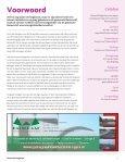 Barneveld Magazine 4e jaargang nummer 1 - Page 3