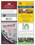 Barneveld Magazine 4e jaargang nummer 1 - Page 4