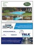 Barneveld Magazine 4e jaargang nummer 1 - Page 6