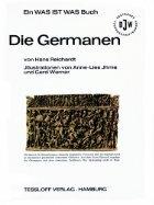 062 Was ist Was - Die Germanen - Seite 2