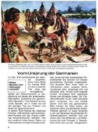 062 Was ist Was - Die Germanen - Seite 5