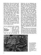 062 Was ist Was - Die Germanen - Seite 7