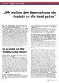 neunzehn54, Borussia Dortmund U23 - 1.FC Köln U21. Heft 10, Saison 2016/17 - Page 5