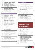 Agenda d'activitats - Page 7
