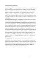 Abschlussarbeit - Page 3