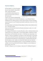 Abschlussarbeit - Page 4