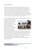 Abschlussarbeit - Page 7