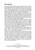 066 Was ist Was - Berühmte Ärzte - Seite 4