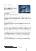 AbschlussarbeitTiertrainer - Page 4