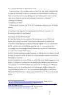 AbschlussarbeitTiertrainer - Page 5