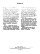 075 Was ist Was - Fahnen Und Flaggen - Seite 3