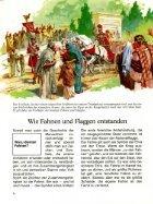 075 Was ist Was - Fahnen Und Flaggen - Seite 5