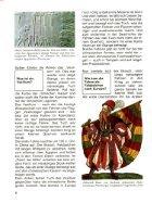 075 Was ist Was - Fahnen Und Flaggen - Seite 7