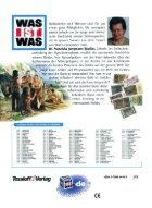 078 Was ist Was - Geld - Seite 2
