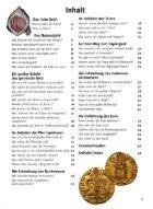 078 Was ist Was - Geld - Seite 5