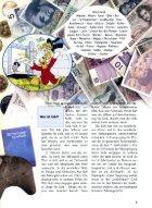 078 Was ist Was - Geld - Seite 7