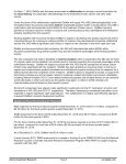 Small-Cap Research - Page 4
