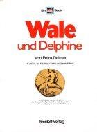 085 Was ist Was - Wale Und Delphine - Seite 3