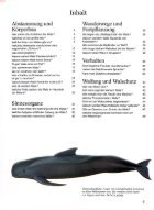 085 Was ist Was - Wale Und Delphine - Seite 5