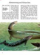 085 Was ist Was - Wale Und Delphine - Seite 6