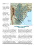 Argentina at the Crossroads Again - Page 2