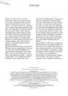 088 Was ist Was - Die Ritter - Seite 3