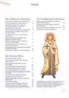 088 Was ist Was - Die Ritter - Seite 4
