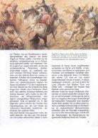 088 Was ist Was - Die Ritter - Seite 6