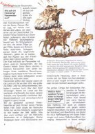 088 Was ist Was - Die Ritter - Seite 7