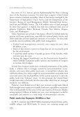 privatization - Page 3