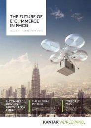 01__Report_-_E-commerce_report_2016