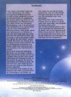 099 Was ist Was - Sternbilder und Sternzeichen - Seite 4