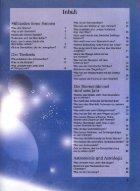 099 Was ist Was - Sternbilder und Sternzeichen - Seite 5