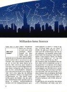 099 Was ist Was - Sternbilder und Sternzeichen - Seite 6